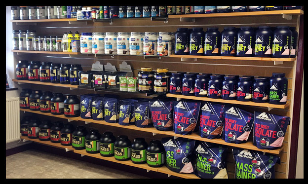 With a lender poised to force it into receivership, an Oak Creek-based supplier of sports-related energy and nutritional supplements has filed for Chapter 11 bankruptcy.